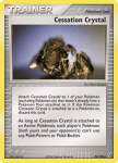 EX Crystal Guardians card 74