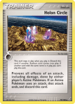 EX Crystal Guardians card 79