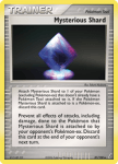 EX Crystal Guardians card 81