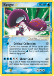 EX Delta Species card 112