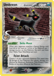 EX Delta Species card 17