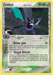 EX Delta Species card 2