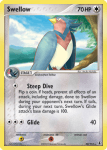 EX Delta Species card 32