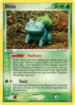 EX Delta Species card 36