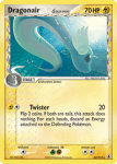 EX Delta Species card 42