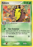 EX Delta Species card 46