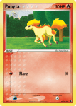 EX Delta Species card 78