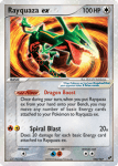 EX Deoxys card 102