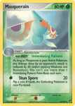 EX Deoxys card 39