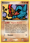 EX Deoxys card 42