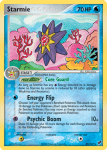 EX Deoxys card 48