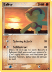 EX Deoxys card 53