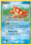 EX Deoxys card 57