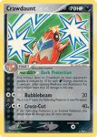 EX Deoxys card 6