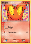 EX Deoxys card 74