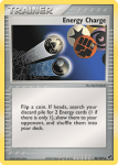 EX Deoxys card 86