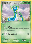 EX Dragon Frontiers card 28