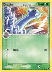 EX Dragon Frontiers card 46