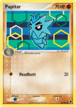 EX Dragon Frontiers card 58