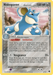 EX Dragon Frontiers card 7