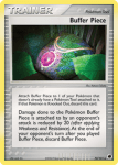 EX Dragon Frontiers card 72