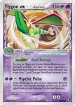 EX Dragon Frontiers card 92