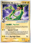 EX Dragon Frontiers card 97