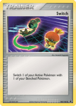 EX FireRed and LeafGreen card 102