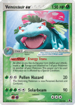 EX FireRed and LeafGreen card 112