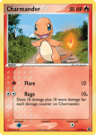 EX FireRed and LeafGreen card 113