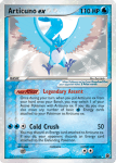 EX FireRed and LeafGreen card 114