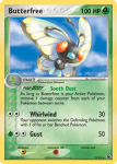 EX FireRed and LeafGreen card 2