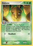 EX FireRed and LeafGreen card 36