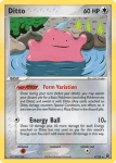 EX FireRed and LeafGreen card 4