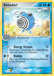 EX FireRed and LeafGreen card 46