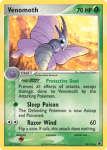 EX FireRed and LeafGreen card 49