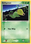 EX FireRed and LeafGreen card 53