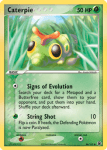 EX FireRed and LeafGreen card 56