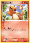 EX FireRed and LeafGreen card 57