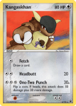 EX FireRed and LeafGreen card 6
