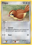 EX FireRed and LeafGreen card 73