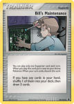 EX FireRed and LeafGreen card 87