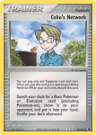 EX FireRed and LeafGreen card 88