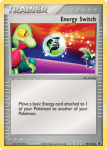 EX FireRed and LeafGreen card 90