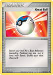 EX FireRed and LeafGreen card 92