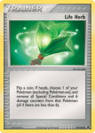 EX FireRed and LeafGreen card 93