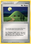 EX FireRed and LeafGreen card 94