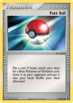 EX FireRed and LeafGreen card 95