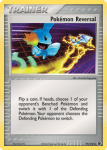 EX FireRed and LeafGreen card 97