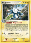 EX Power Keepers card 16